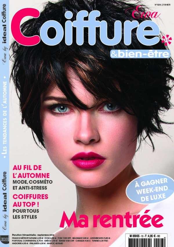 Ewa Coiffure n°13