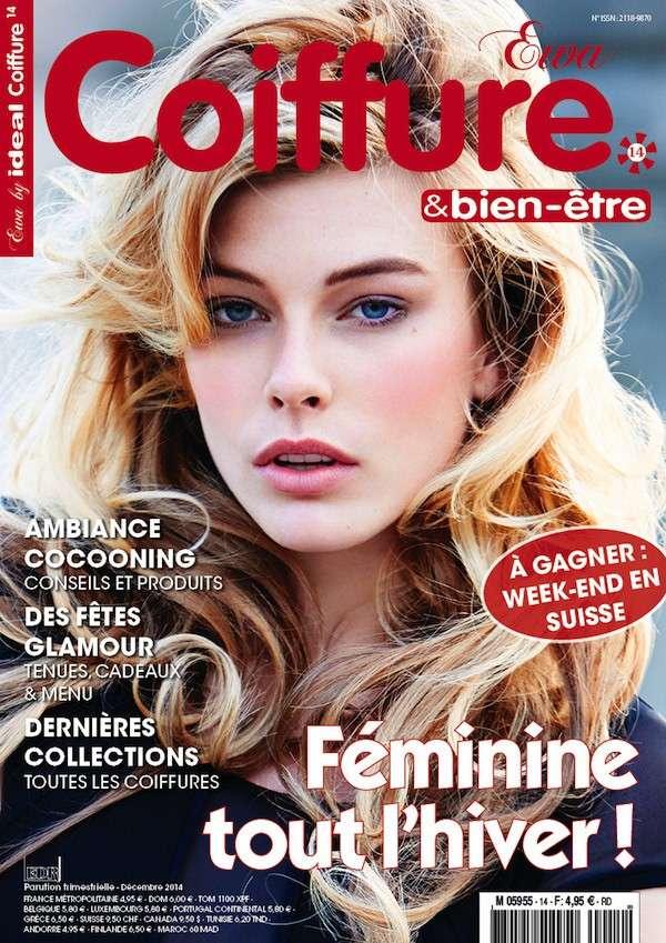 Ewa Coiffure n°14