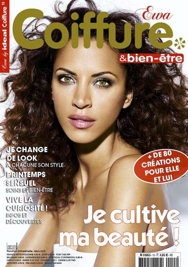 Ewa Coiffure n°15