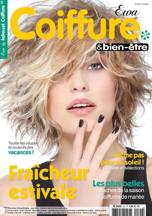 Ewa Coiffure n°20