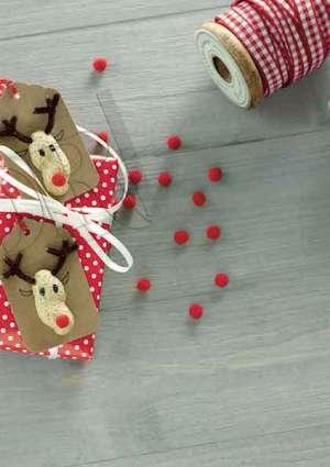 EDR-Ideal-crochet-1HS-pg16-17-poupee-noel