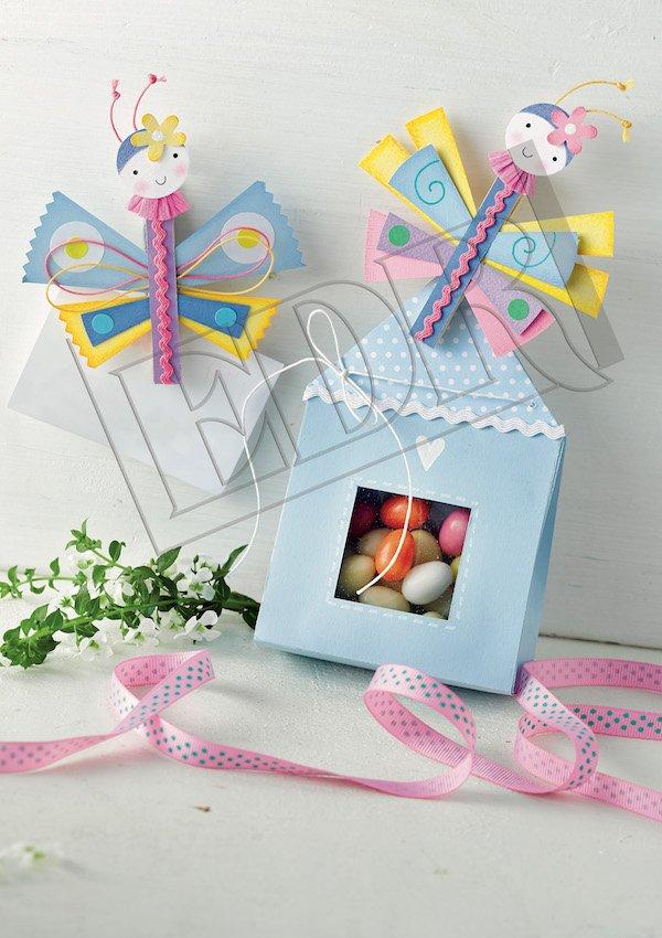 Ideal Brico Juniors N 82 Les Ditions De La Roseles Ditions De La Rose