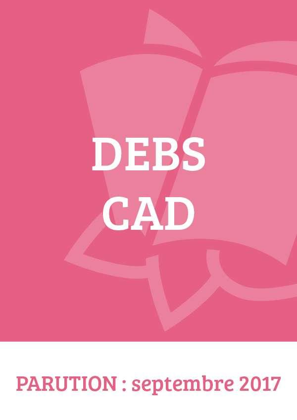 DEBS CAD