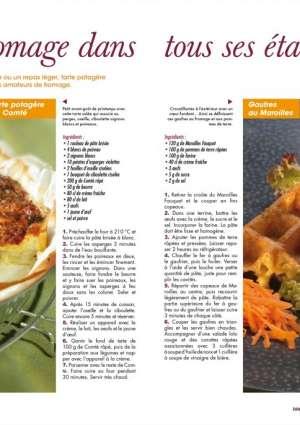 Ideal Pâtisseries n°15