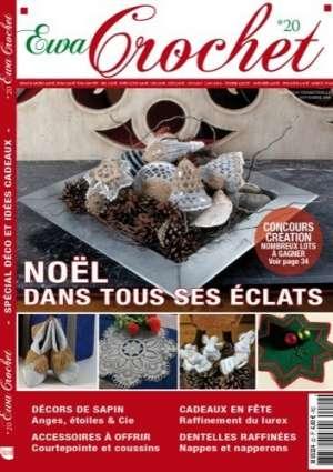 Ewa Crochet n°20