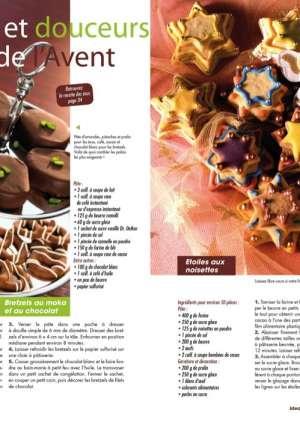 Ideal Pâtisseries n°18