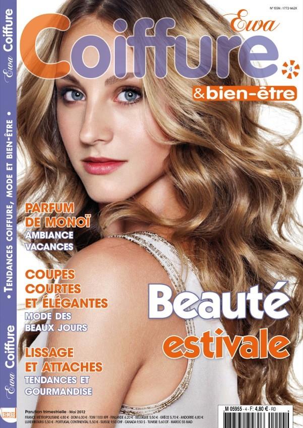 Ewa Coiffure n°4