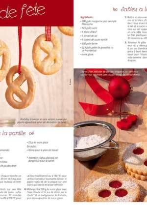 Ideal Pâtisserie n°30