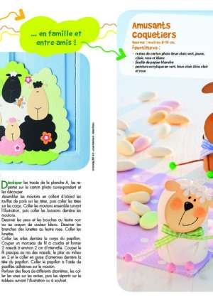 Ideal Brico Juniors n°70