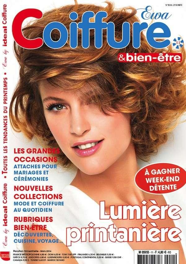 Ewa Coiffure n°11
