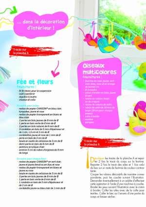 Ideal Brico Juniors n°68