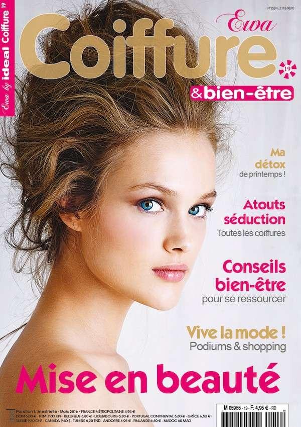 Ewa Coiffure n°19