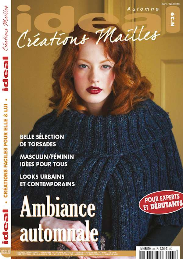couverture-magazine-creation-maille-tricot-laine-modele-pull