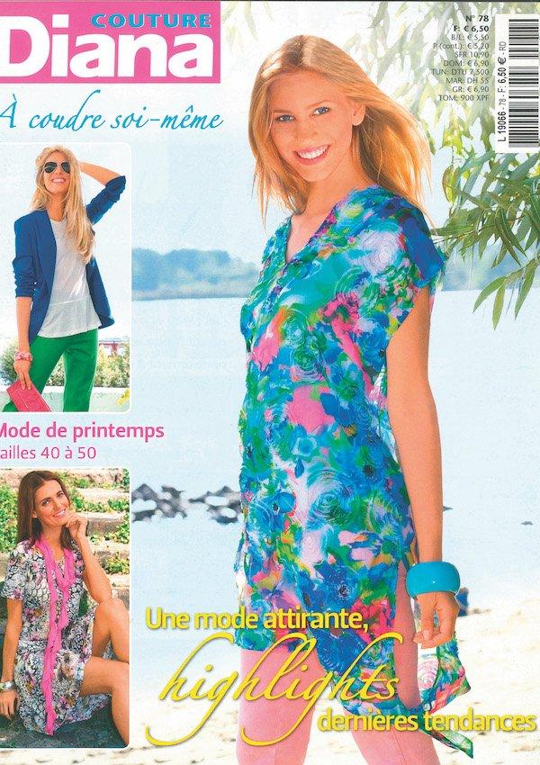diana-couture-78-printemps