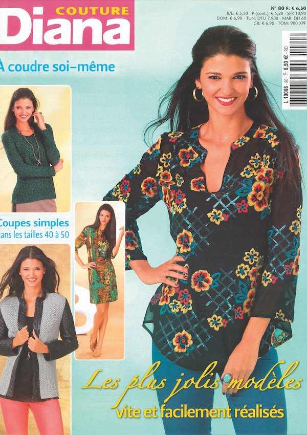 diana-couture-80