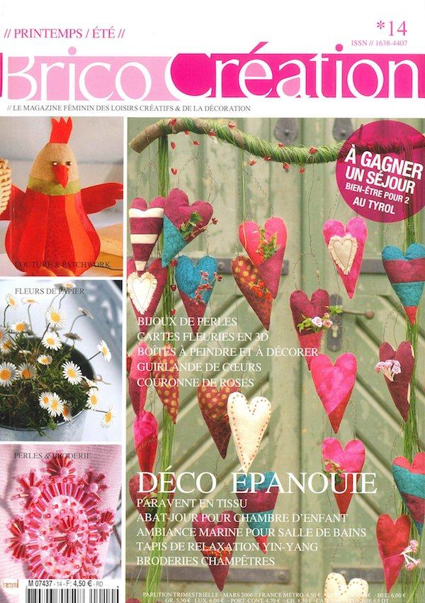 edr-brico-creations-magazine-bricolages