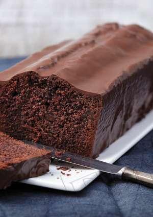 recette-gateau-chocolat-editionsdelarose