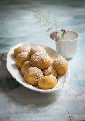 recette-beignets-editionsdelarose