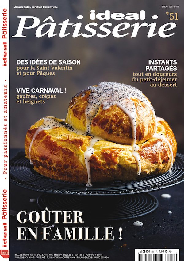 couverture-editionsdelarose-ideal-patisserie