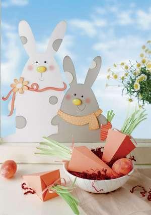 bricolage-paques-papier-carotte-lapin