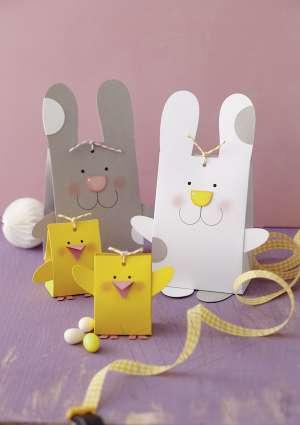 bricolage-enfants-lapin-paques