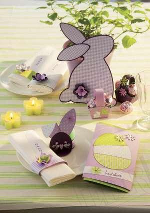 bricolage-paquet-lapin