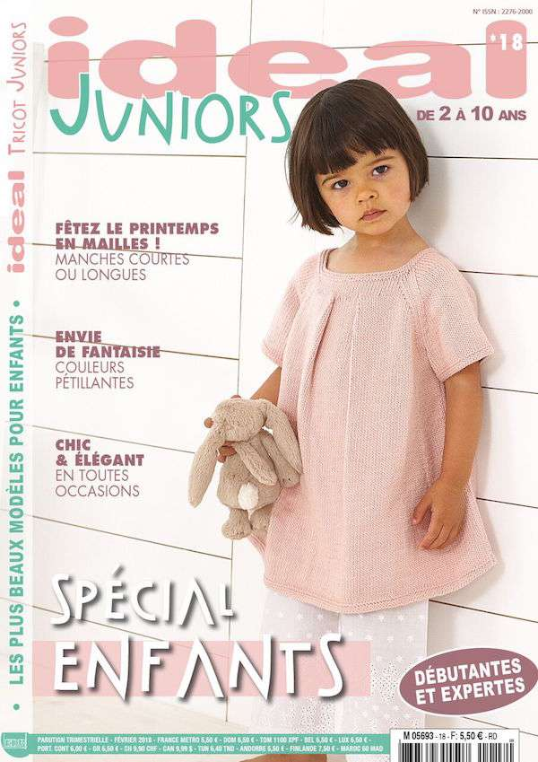 couverture_Ideal_tricot_juniors_18_pull_gilet_preview_300x
