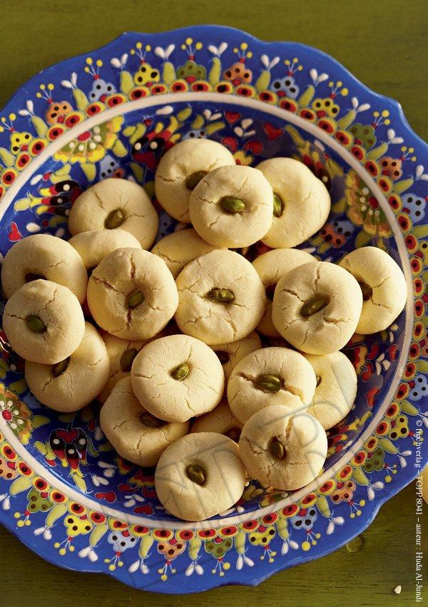Ustensile patisserie orientale ptisserie design ustensiles de cuisine pas cher en ligne - Ustensile patisserie pas cher ...