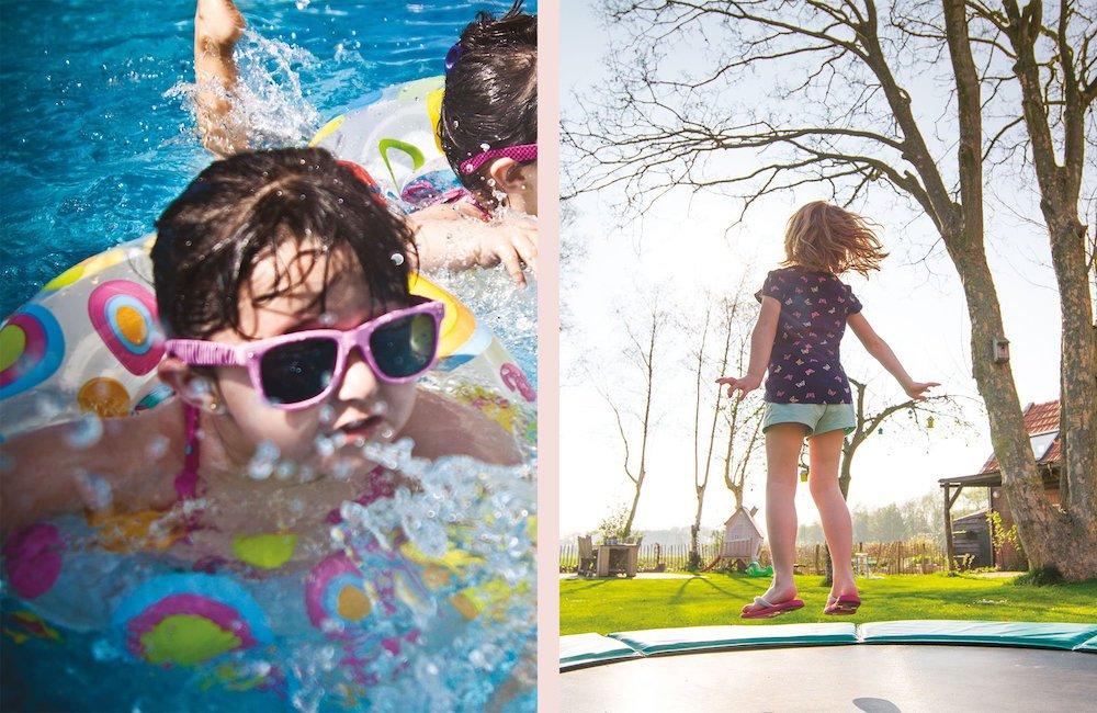 EDR-enfants-jeu-piscine-trampoline