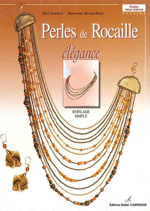 2050-138-perles de rocaille-elegan