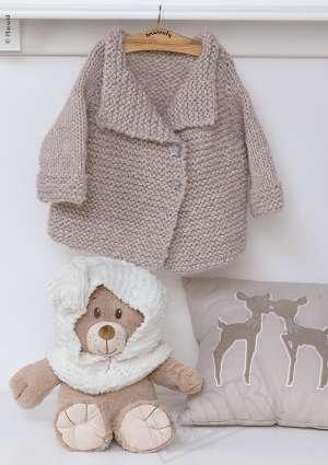 ideal layette 21 accessoires bébé