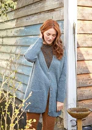 ideal creations mailles 44 vêtements femmes