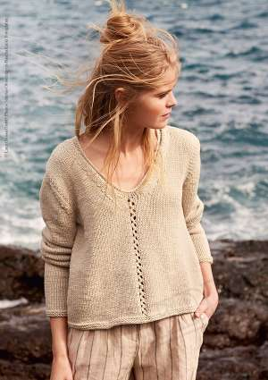 ideal-tricot-pull-laine