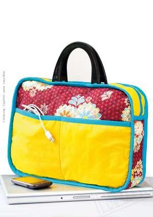 ewa-patch-couture-sac-ordinateur