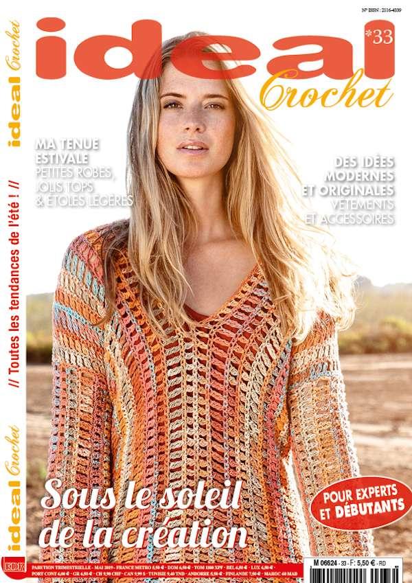 ideal-crochet-33