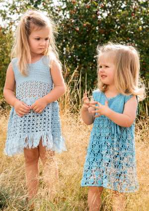 tricot-juniors-laine-robe-crochet