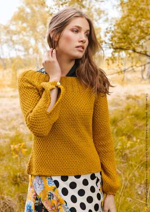 ideal-creation-maille-pull-femme-laine