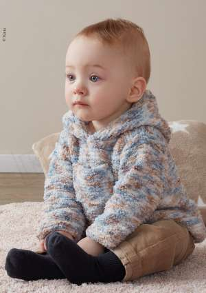 ideal-layette-tricot-laine-gilet