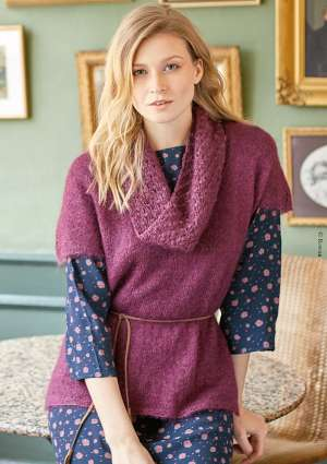 ideal-tricot-laine-pull-femme