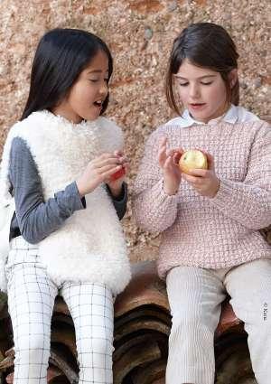 tricot-juniors-laine-pull