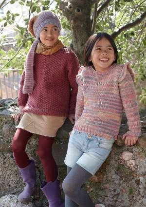tricot-juniors-laine-pull-bandeau