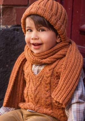tricot-juniors-laine-pull-echarpe-bonnet