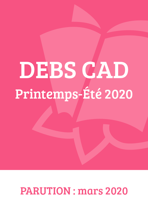 DEBS_CAD