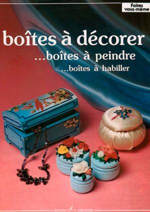 _0113_2050-16-boites-a-decorer-a-peindre-a-habiller-11e50
