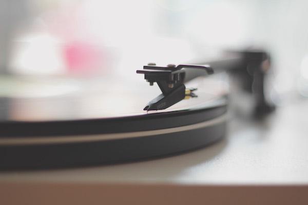 bienfaits musique
